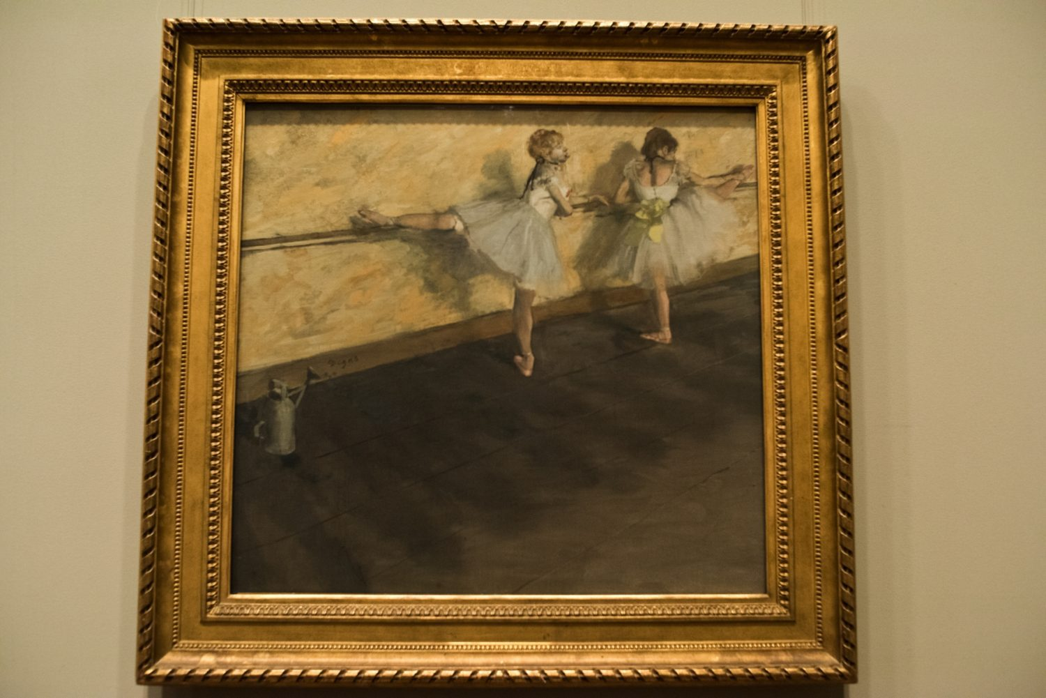 degas-and-a-ring
