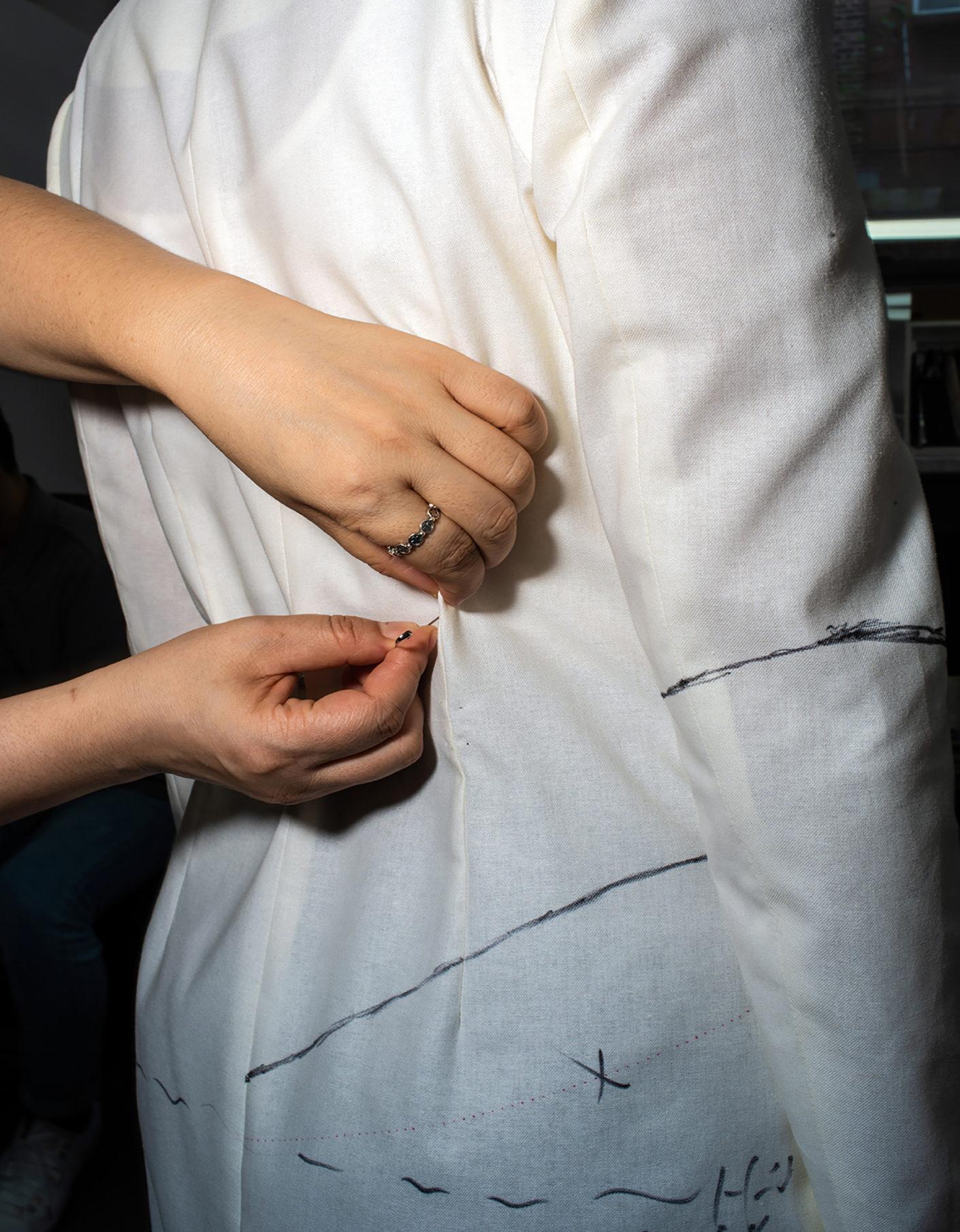 Garment_District_thumbnail