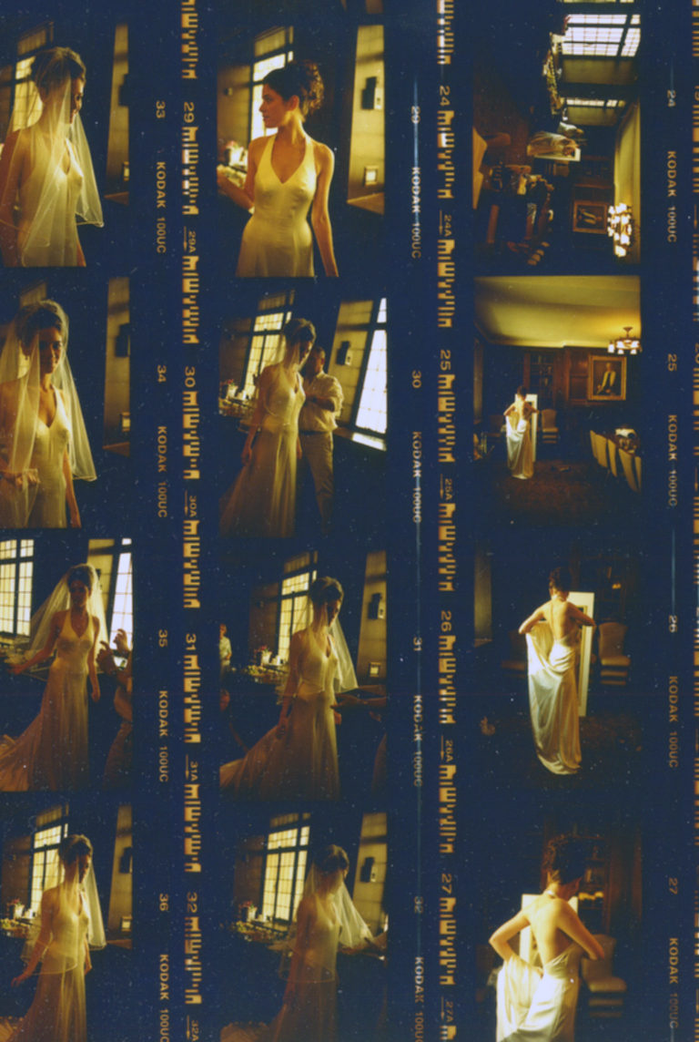 cappetta_contact sheet_color