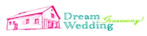 Branding by Samantha Dion Baker for Full Moon Farm Medusa, NY